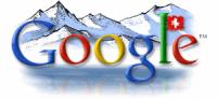 google-suisse