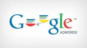 google adwords suisse